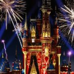 happily-ever-after-fireworks-03